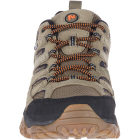 Merrell Moab 2 Leather GTX Shoes Men olive